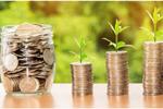 small-channel-finance-loan