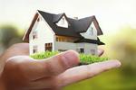 small-home-loan