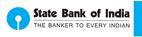 small-sbi-bank