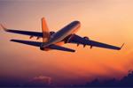 small-travel-loan
