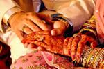 small-wedding-loan